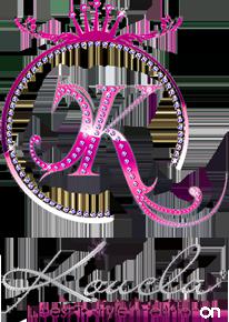 Koucla Logo